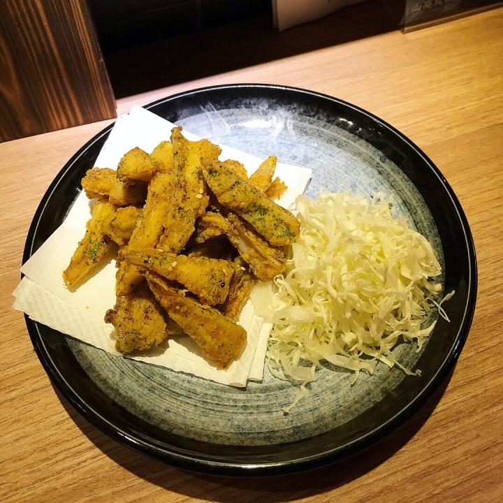 風來坊串串 FuraiboKushiKushi