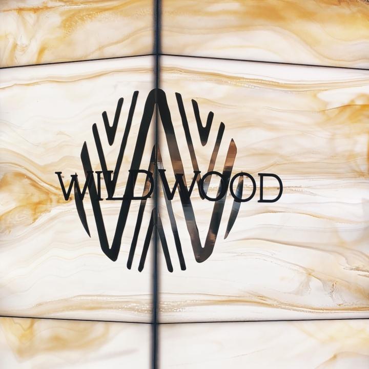 Wildwood Live Fire Cuisine