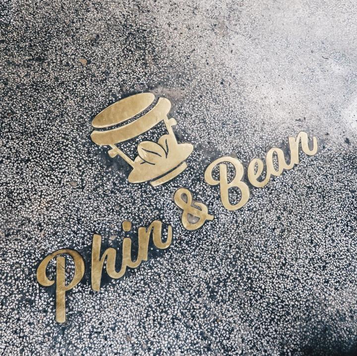 Phin&Bean